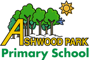Ashwood Logo